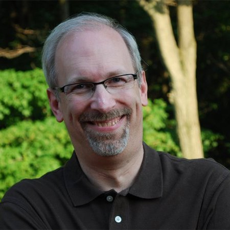Steve Etner: Speaker, Founder of Pure Man Ministries,