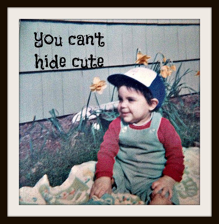joe-in-a-hat.jpg