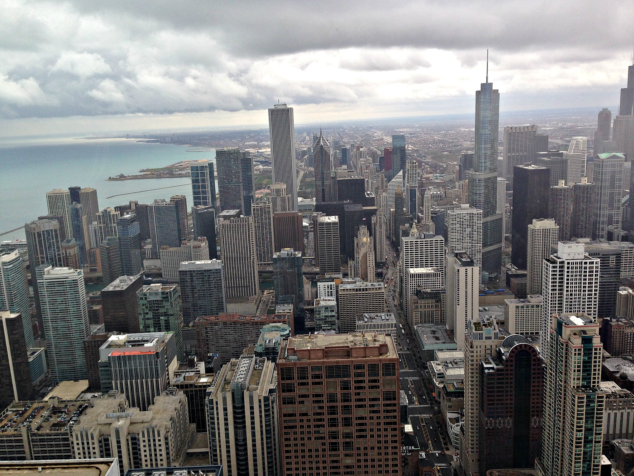 chicago-from-950.jpg