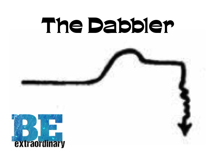 dabbler.jpeg