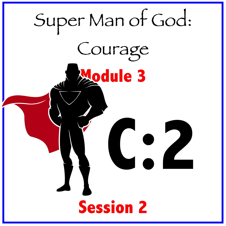 Module 3: Session 2