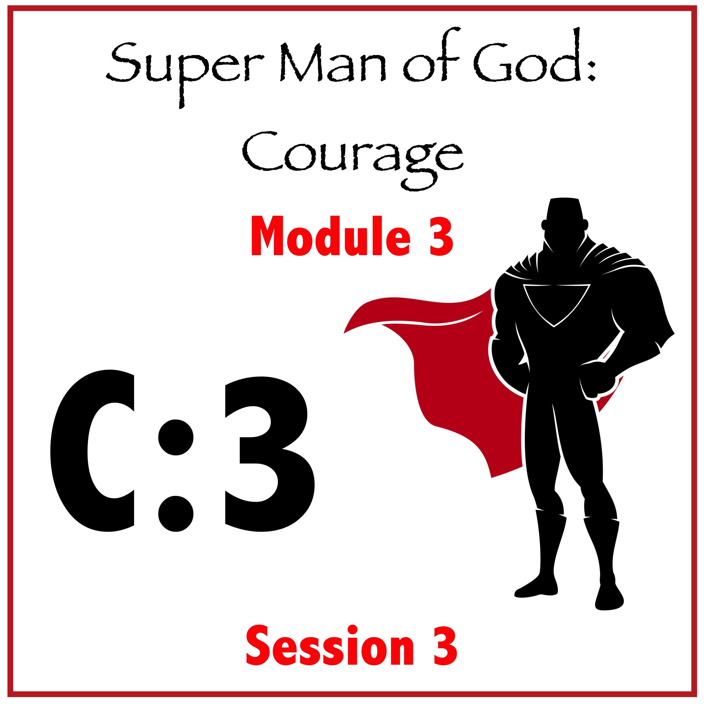 Module 3: Session 3