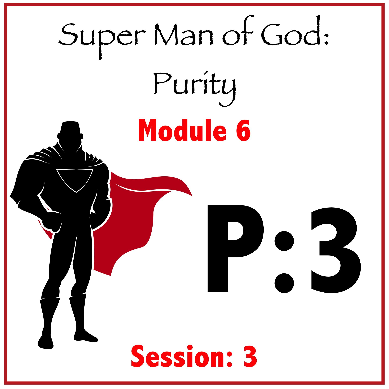 Module 6: Session 3