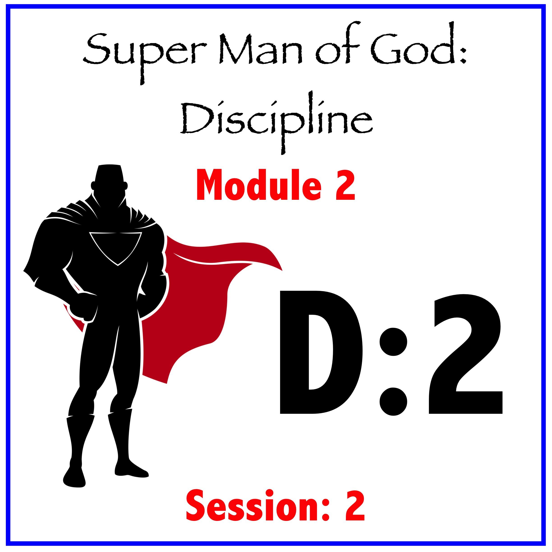 Module 2: Session 2