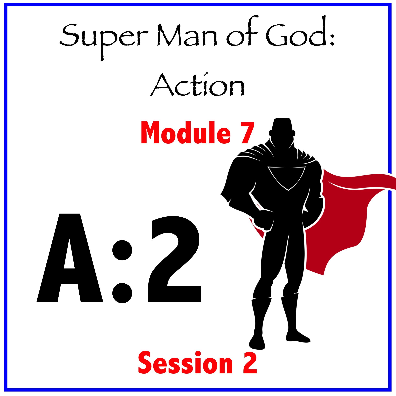 Module 7: Session 2