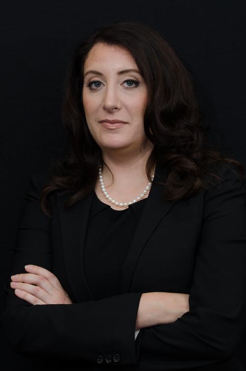 Monica M. Millan