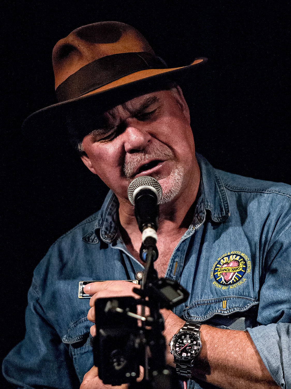 20131208 Elwood Blues (54).jpg