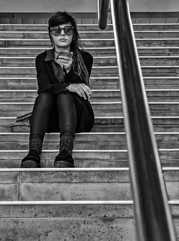 The stair.jpg