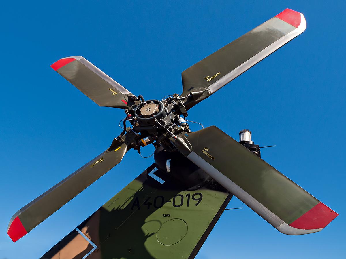 20140302 RAAF Air Show (113).jpg