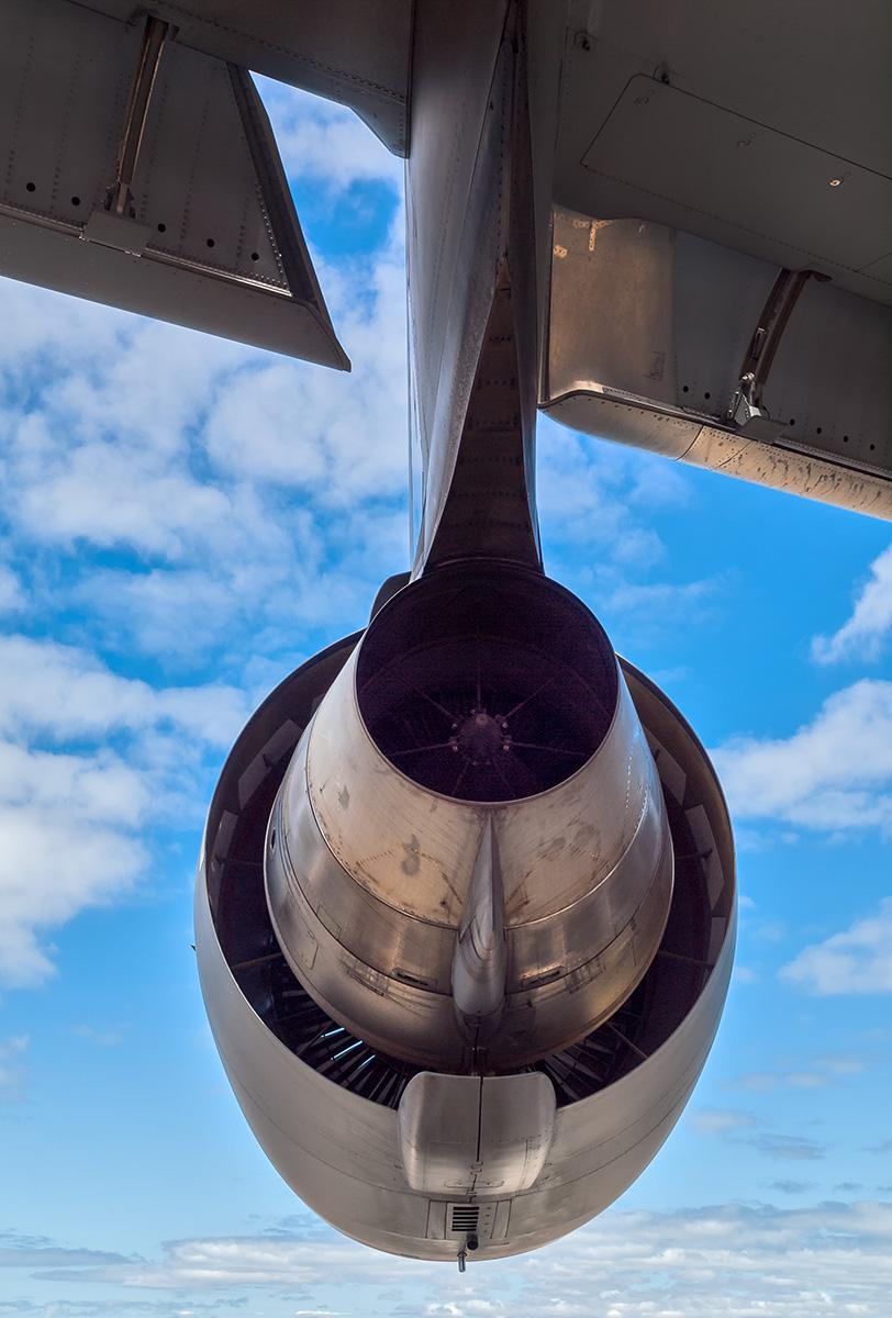 20140302 RAAF Air Show (77).jpg