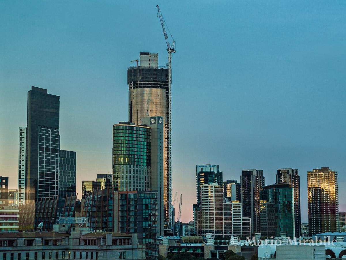 20140610 City sunset (2) copy.jpg