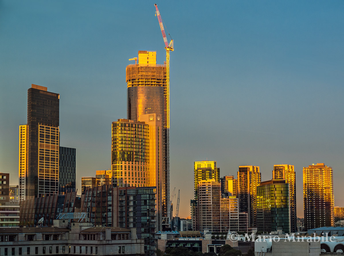 20140610 City sunset (1) copy.jpg