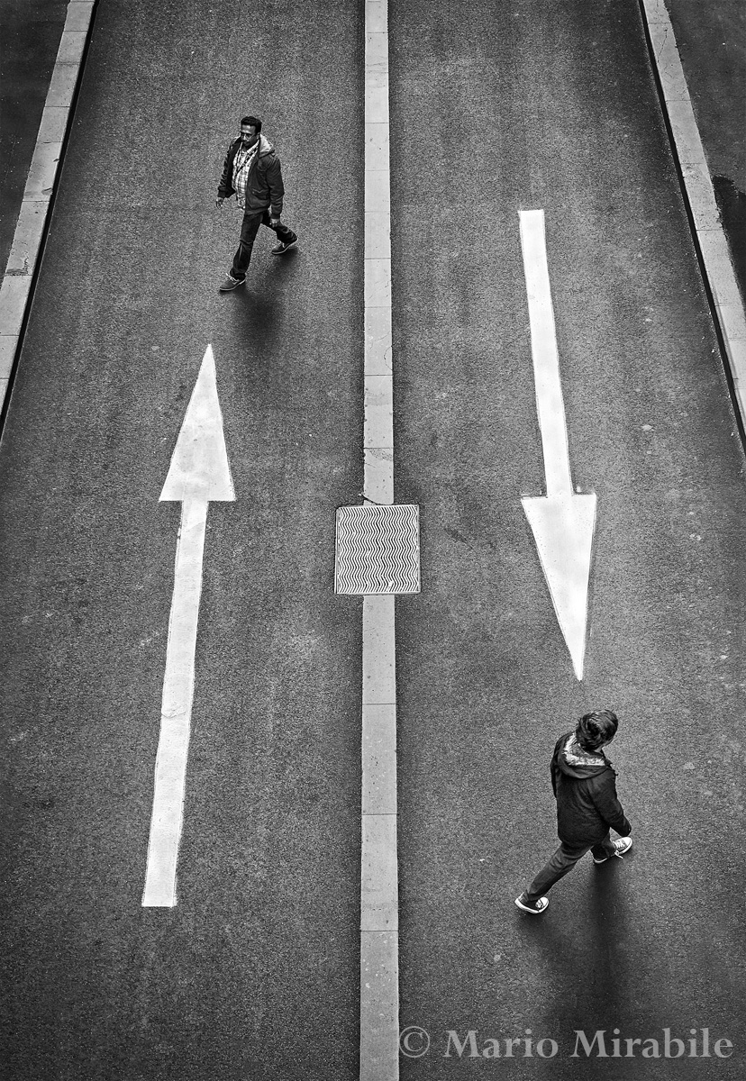 Crossing2 BW copy.jpg