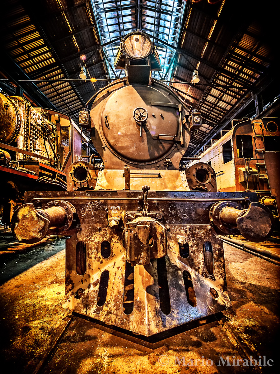 20140928 Steamrail (13) copy.jpg