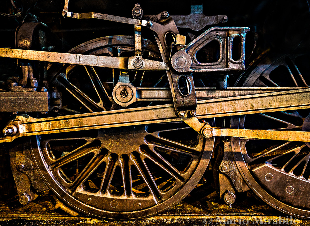 20140928 Steamrail (15) copy.jpg