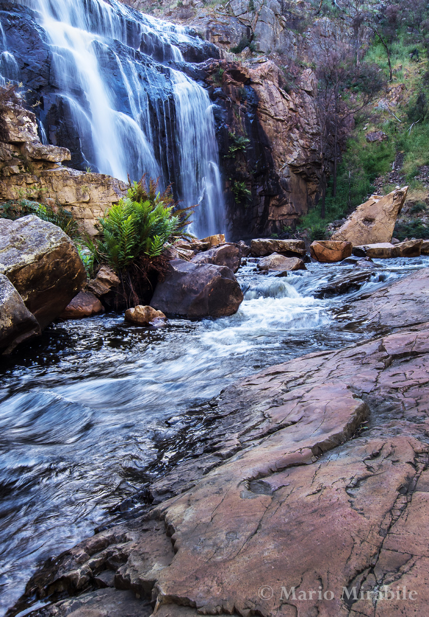 Mackenzie Falls copy.jpg