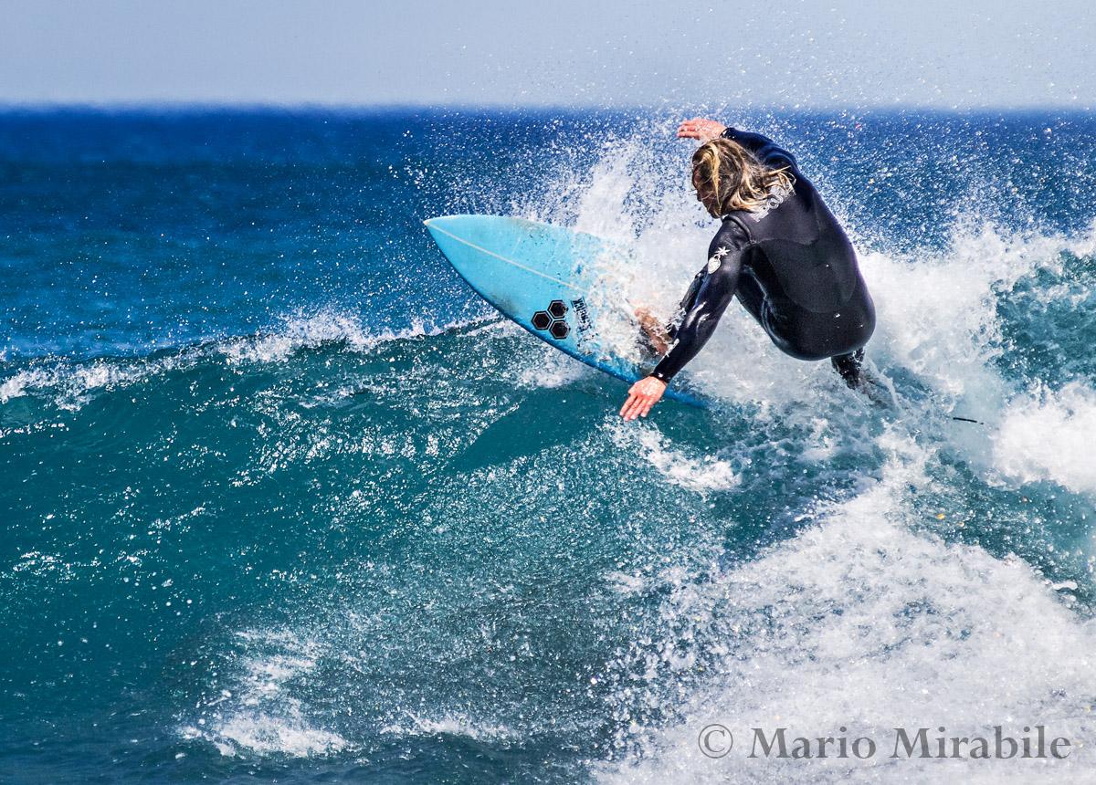 20141107 Surfs up (79) copy.jpg