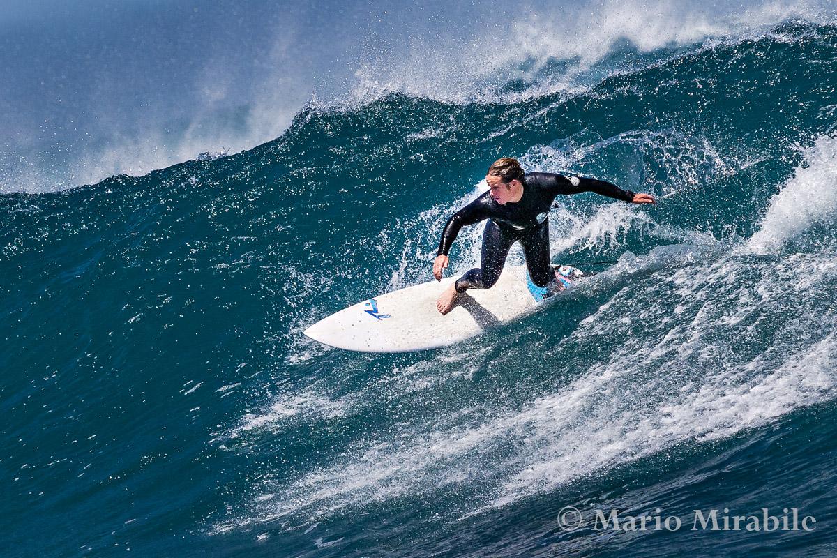 20141107 Surfs up (92) copy.jpg