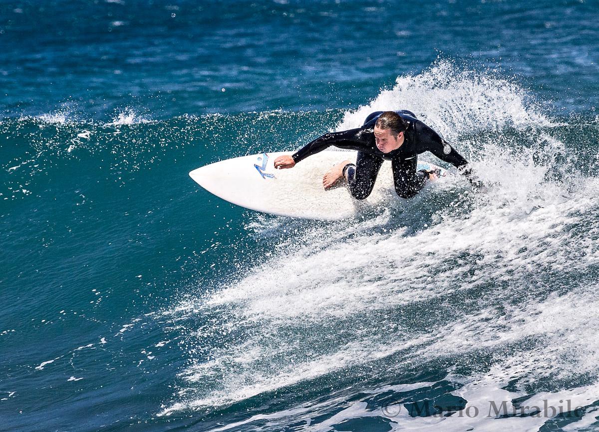 20141107 Surfs up (86) copy.jpg