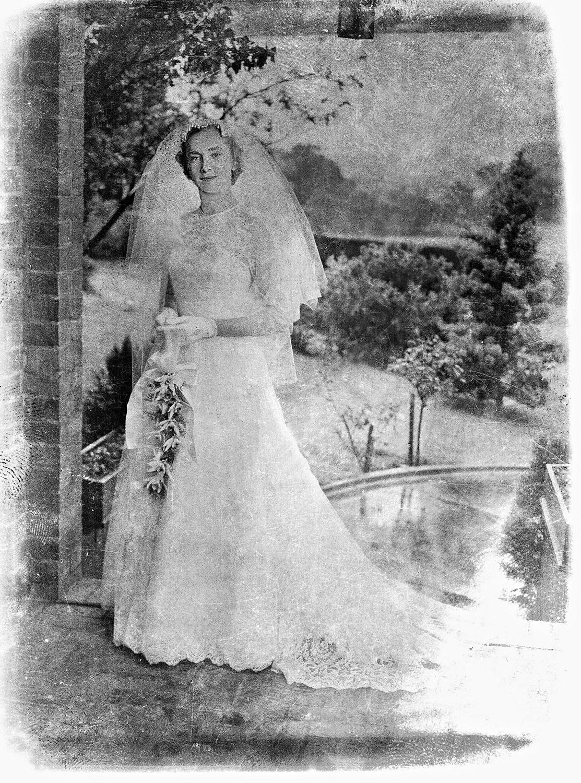 Murray-Jeanette wedding4.jpg
