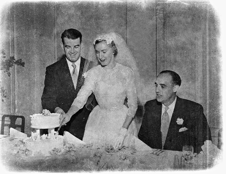 Murray-Jeanette wedding3.jpg
