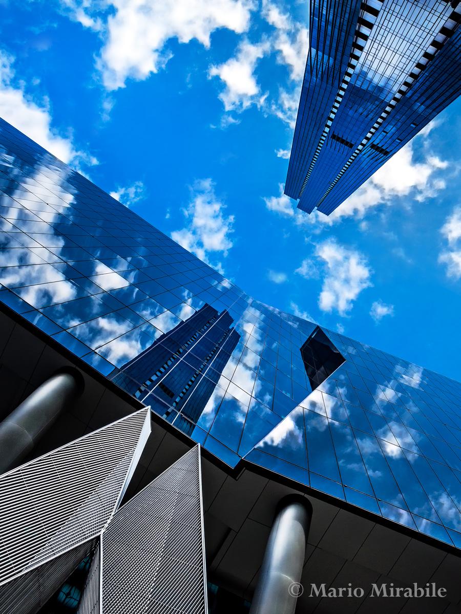 Vertigo copy.jpg