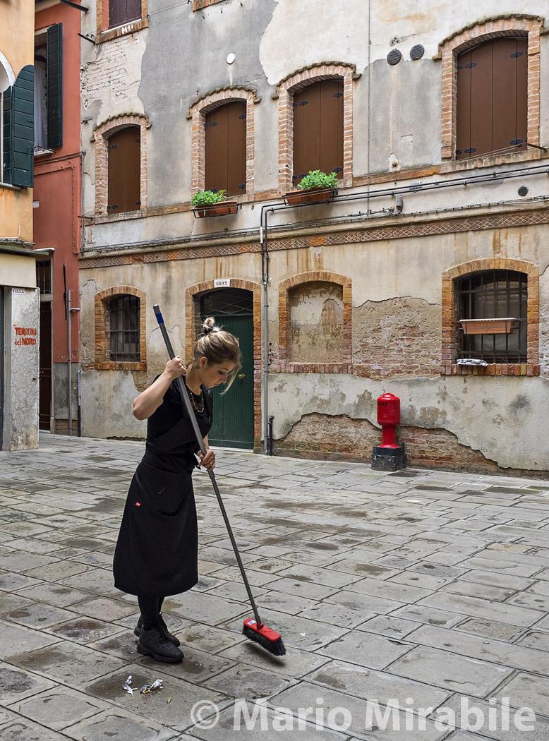 20160510 Venice (17) copy.jpg