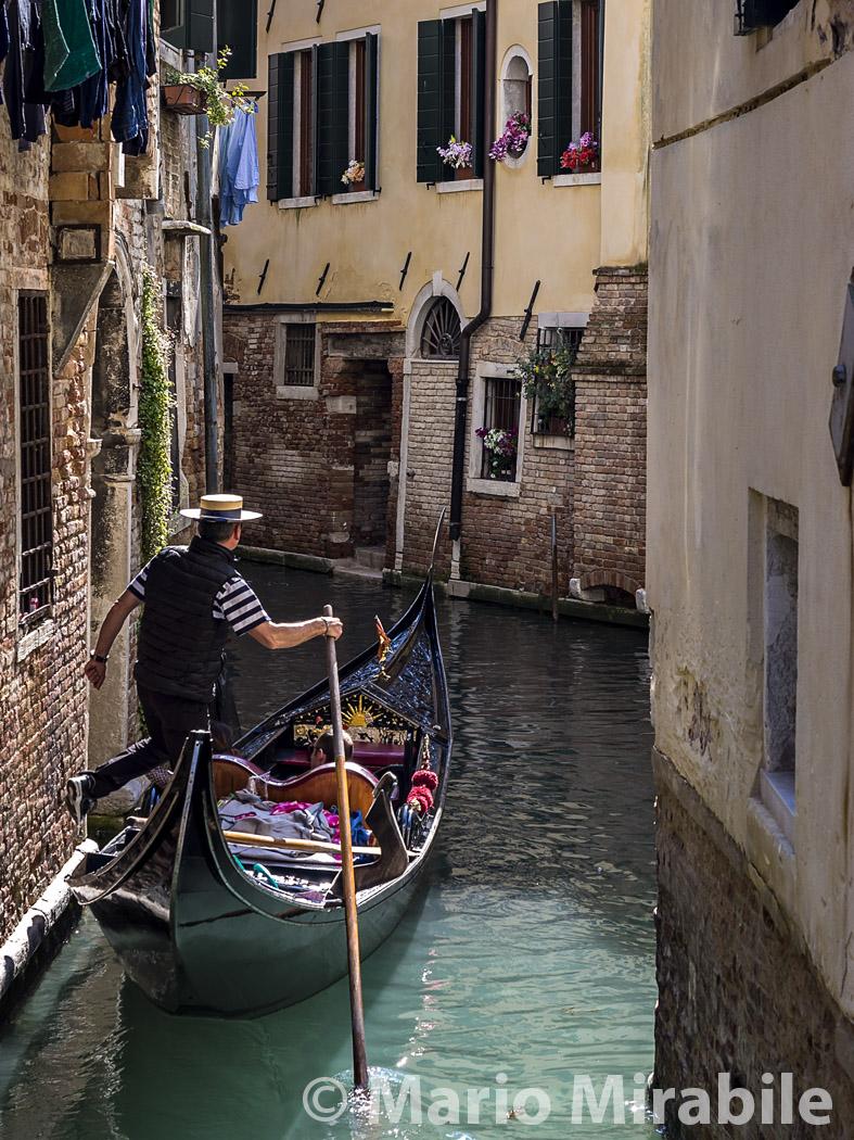 20150514 Venice and Burano (148) copy.jpg