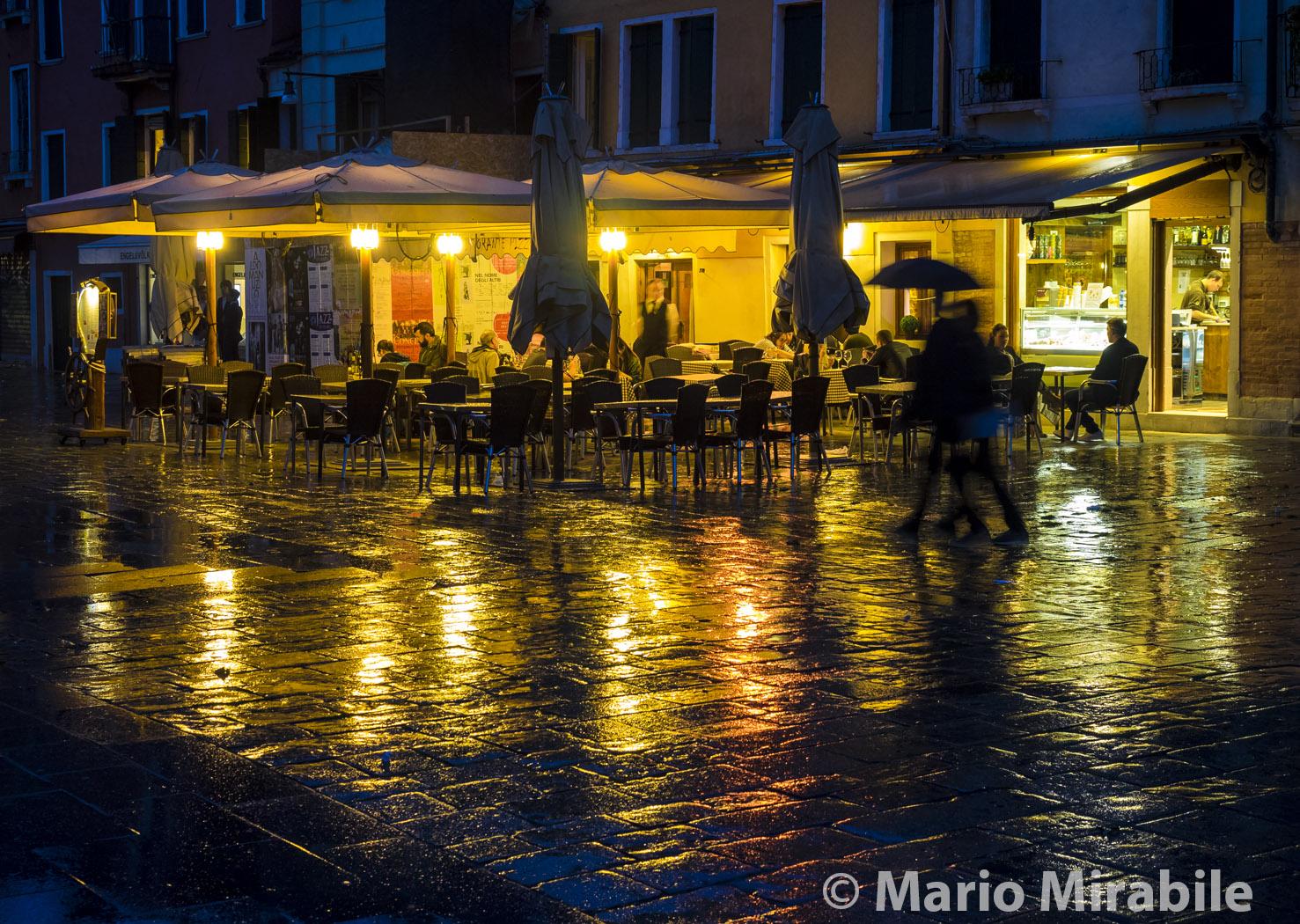 20150514 Venice and Burano (256) copy.jpg