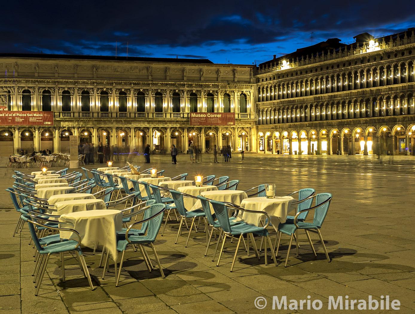20160512 Venice & Murano (206) copy.jpg