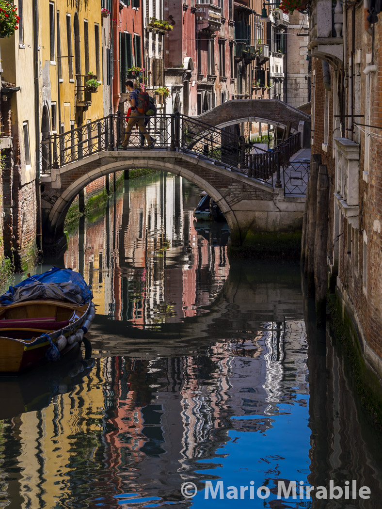 20160515 Venice (76) copy.jpg