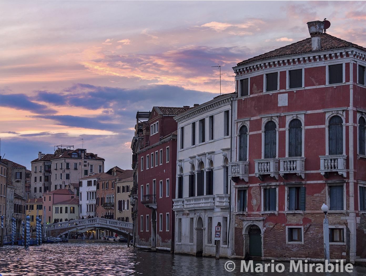 20160516 Padova and Venice (157) copy.jpg