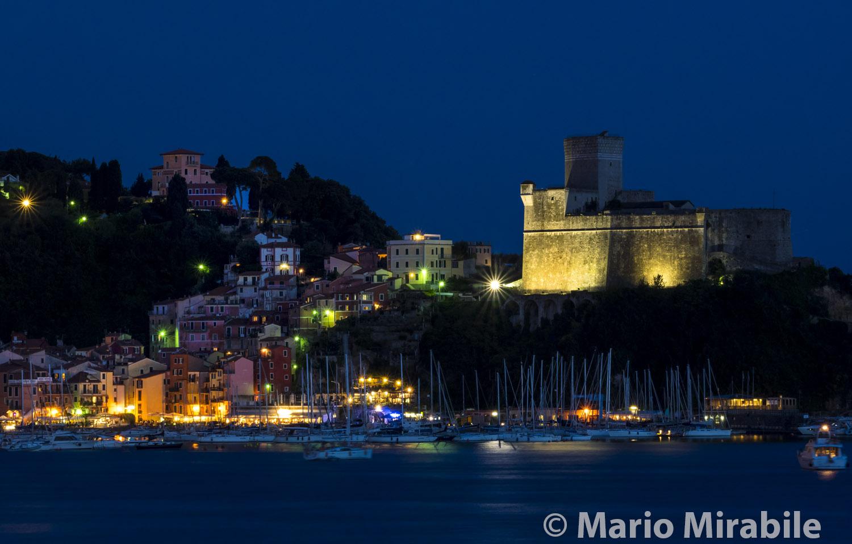 20160521 Cinque Terre (393)a copy.jpg