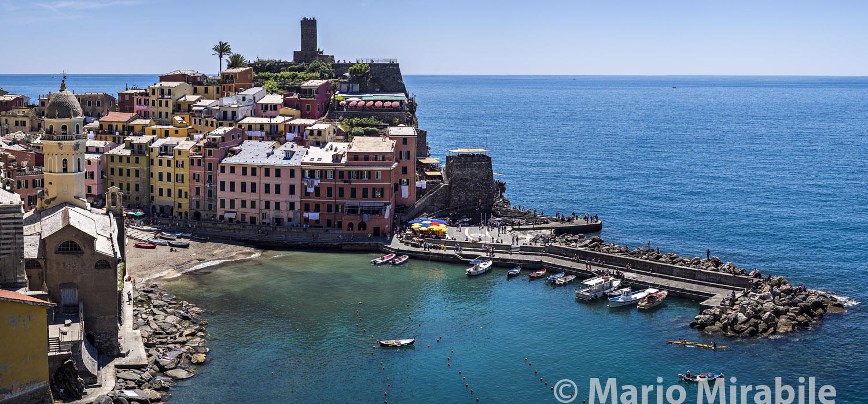 20160521 Cinque Terre (241)-Pano copy.jpg