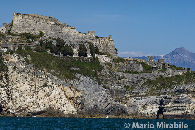 20160521 Cinque Terre (376) copy.jpg
