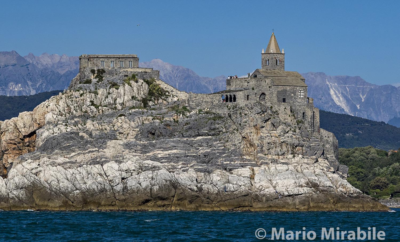 20160521 Cinque Terre (383) copy.jpg