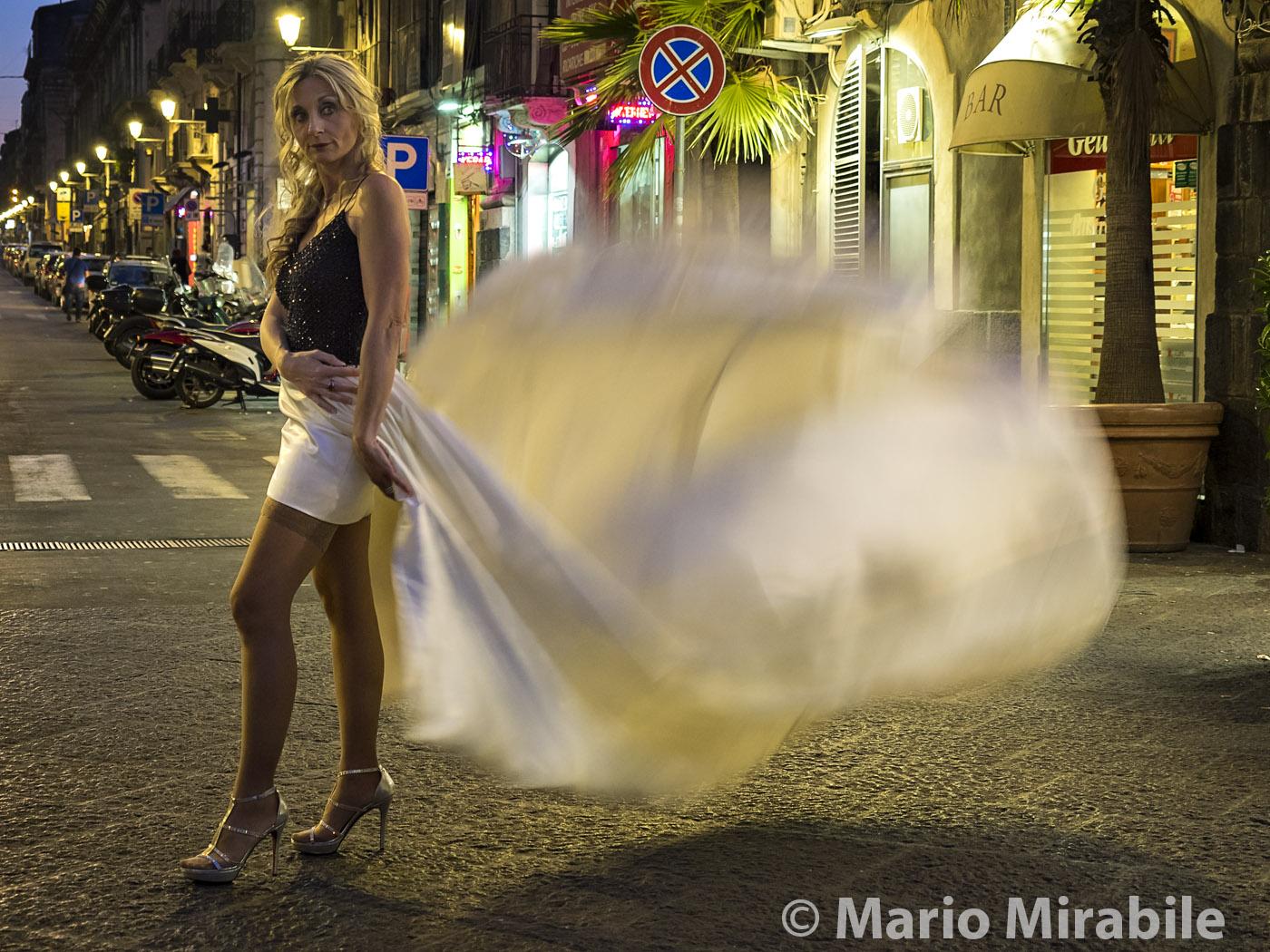 20160602 Messina-Catania (125) copy.jpg