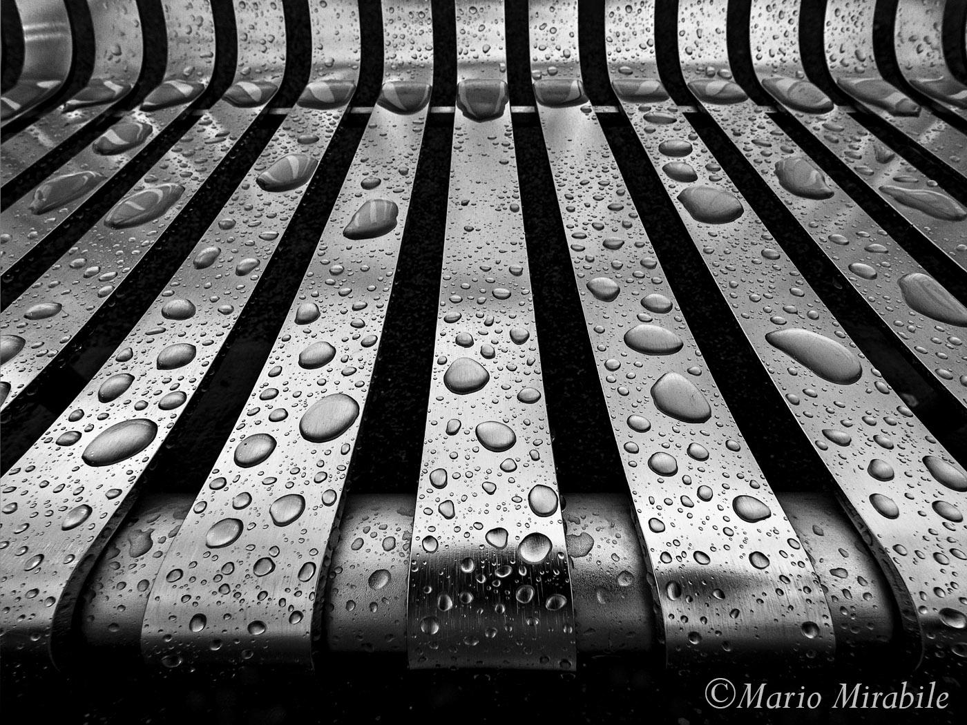 20161220 Rain & Steel (7) copy.jpg