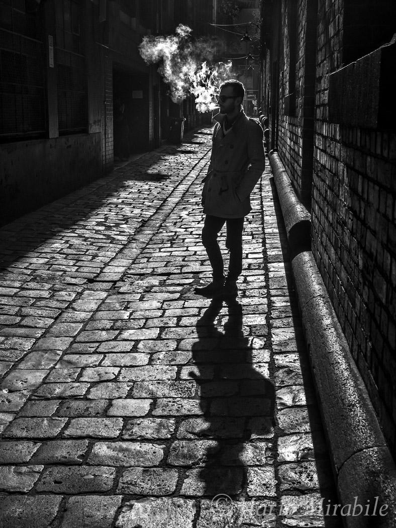 20170516 City Shadows (9) copy.jpg