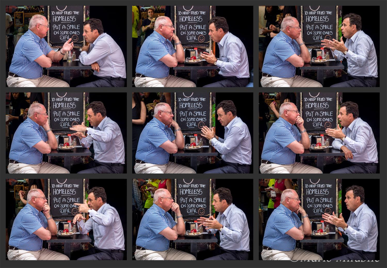 The conversation v2 copy.jpg