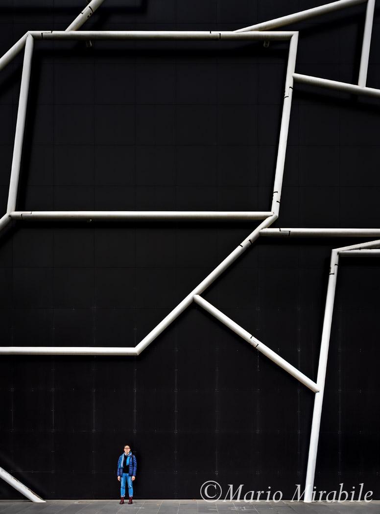 Lifes a puzzle_2 copy.jpg