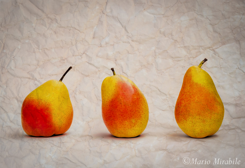 20181006 Fruit and veg (17) copy.jpg