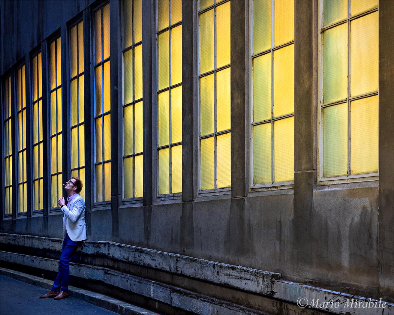 Solitude copy.jpg