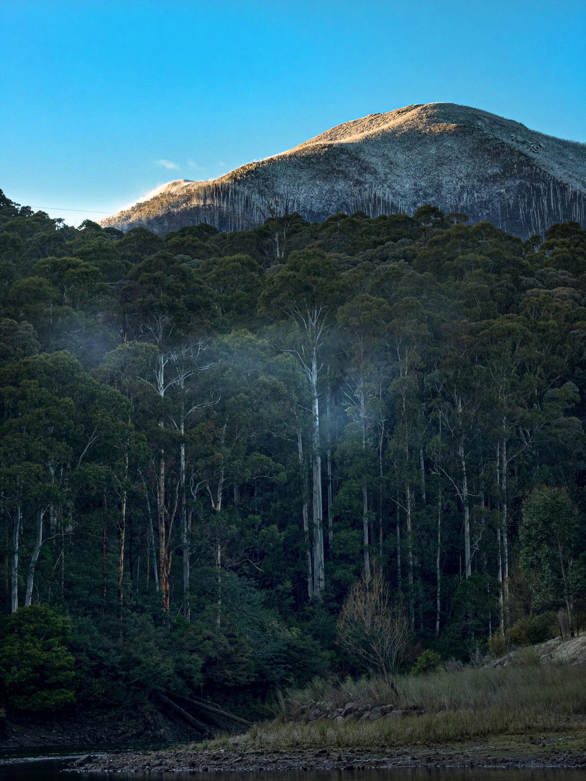 Mt Mackay copy.jpg