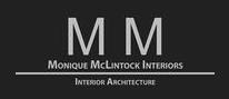 MMIL-Logo.png