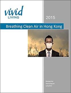 Breathing-Clean-Air-in-Hong-Kong-(2015)-Cover.png