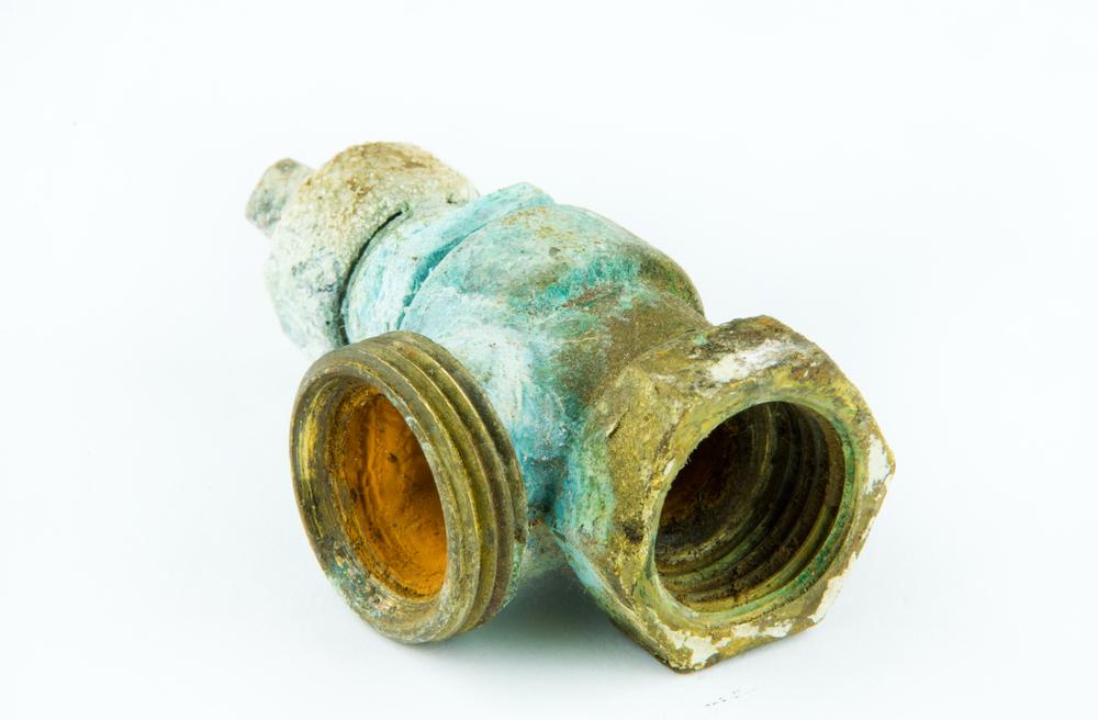 Water-pipe.jpg