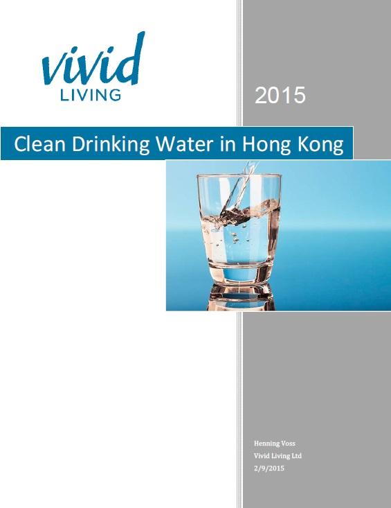 clean-drinking-water-in-hong-kong