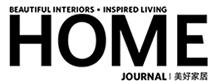 November 2014, 'A Breath Of Fresh Air'   Home Journal, Asia Edition