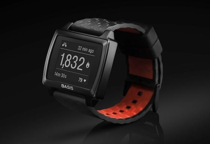 Basis-Fitness-Tracker1.jpg